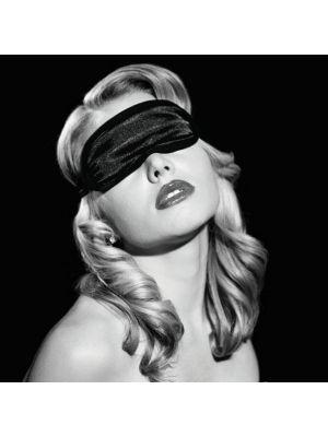 SATIN BLINDFOLD, Augenbinde